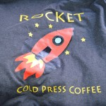 RocketShirts